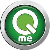 Visit www.myqme.com for a free social-media platform with rewards.